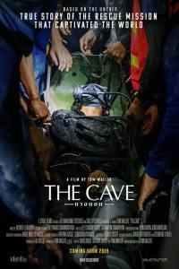 Milagro en La Caverna (2019) HD 1080p Latino