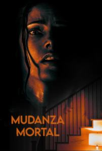 Mudanza mortal (2021) HD 1080p Latino