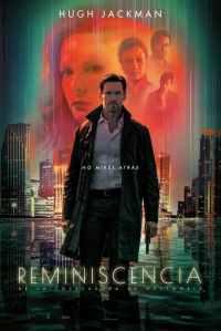 Reminiscencia (2021) HD 1080p Latino