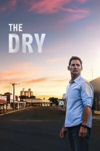 The Dry (2020) HD 1080p Latino Subtitulado