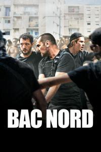 BAC Nord: Brigada de Investigación Criminal (2021) HD 1080p Latino