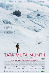 El padre que mueve montañas (2021) HD 1080p Latino