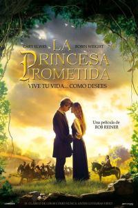 La princesa prometida (1987) HD 1080p Latino