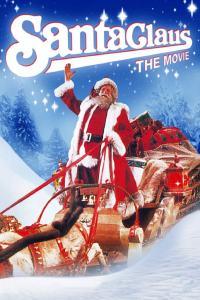 Santa Claus: La película (1985) HD 1080p Latino
