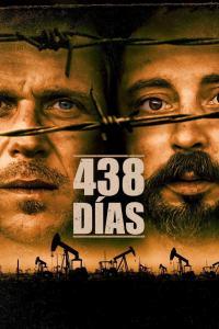 438 días (2019) HD 1080p Latino