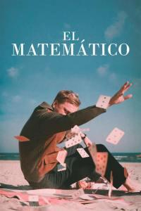 Adventures of a Mathematician (2021) HD 1080p Latino
