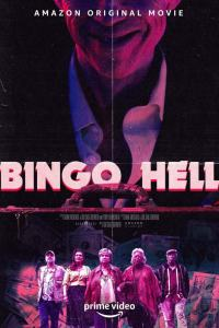 Bingo Hell (2021) HD 1080p Latino