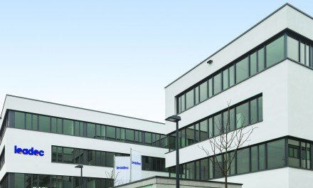 Voith Industrial Services becomes Veltec