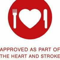 heartmark-logo-2
