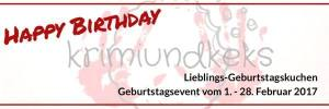 Geburtstags-Banner_1