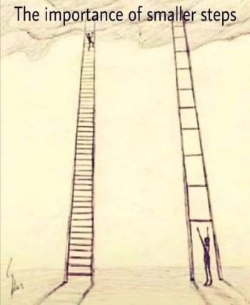 ladder-700x855