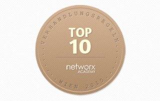 Die Top 10 Verhandlungsregeln