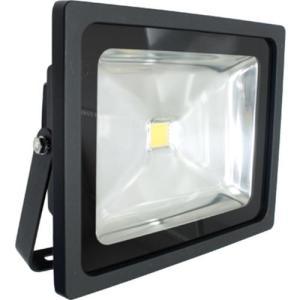 Schijnwerper LED 30W