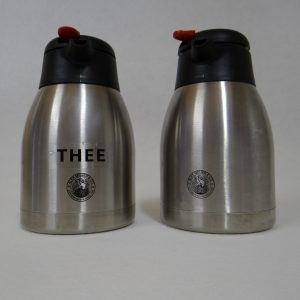 Thermoskan (1.5 liter)