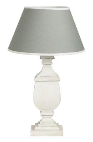 Lampada da tavolo Abat-jour
