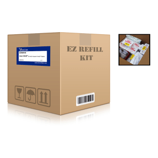 EZ-Refill-Kit-for-VS-2500GS -- VS-EZ2500GS