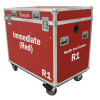 Equipment-Chest-(11-colors-available) -- Case-Closed