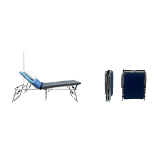 Functional-Needs-Bed-I--RB-FN400I