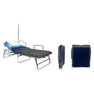 Functional-Needs-Bed-with-ISR--RB-FN400ISR