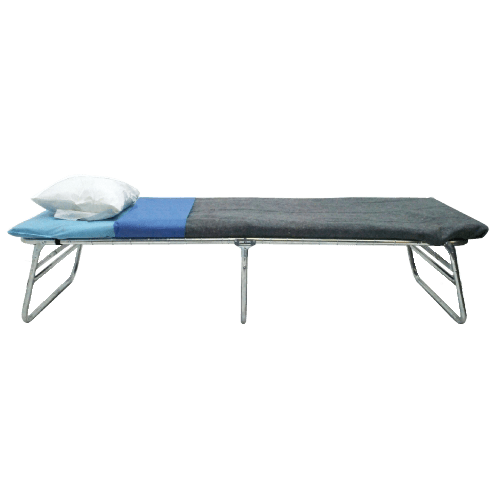 General Purpose Bed RB GP400 VeriCor Medical Systems