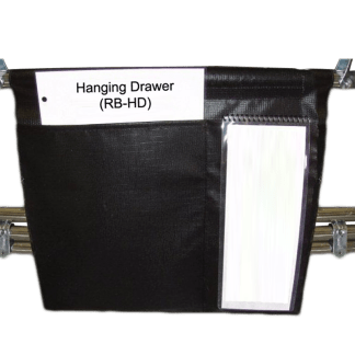 Hanging-Drawer-for-Bed -- RB-HD