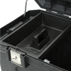 Wheeled-Medical-Case -- Removable-Tray