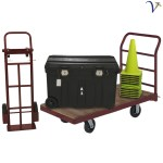 Maintenance Tools Alternate Care Site (ACS-MT)