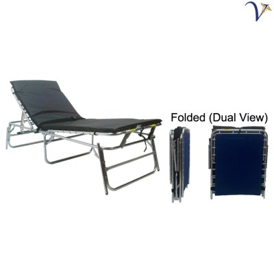 Medical Response Bed RB-MR400