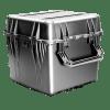 131L-Medical-Equipment-Response-Case--MC-MERC-131L