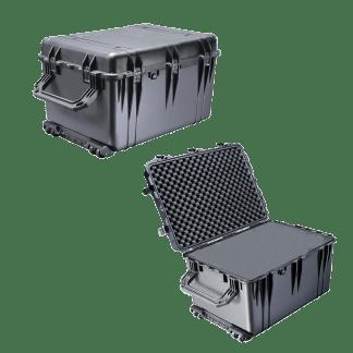 160L-Medical-Equipment-Response-Case--MC-MERC-160L