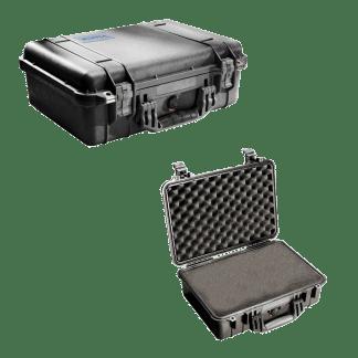 19L-Medical-Equipment-Response-Case--MC-MERC-019L