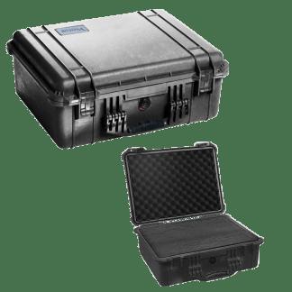 32L-Medical-Equipment-Response-Case----MC-MERC-032L