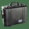 44L-Medical-Equipment-Response-Case-Closed