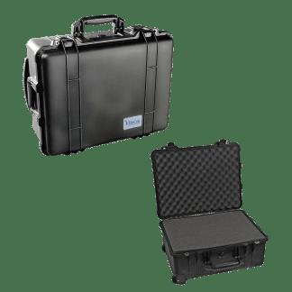 63L-Medical-Equipment-Response-Case----MC-MERC-063L