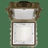 Cool-Cube™-FT-28-Top-Open-Frozen-Temp-Panels