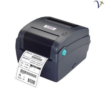 iCAM Printer Inventory Management Module (IM-PRINT)