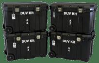 DUV-4-STACK-2