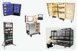 Medical Cases | Cool Cube™ FAQ | HICS Workstation