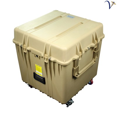Case for 96L & 1400 Models (CC-Case-96T1400)