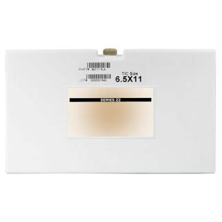 Controlled-Room-Temps-PCM-Panel-for-Cool-Cube™-08,-Large-CC-PCMP-R08-L