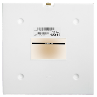 Controlled-Room-Temps-PCM-Panel-for-Cool-Cube™-28-CC-PCMP-R28