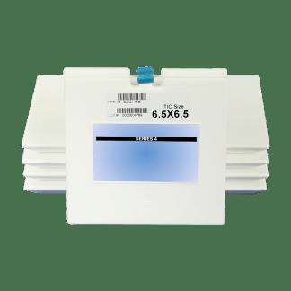 Fridge-Temps-PCM-System-for-Cool-Cube™-08-(6-Panels)-CC-PCMS-BV08