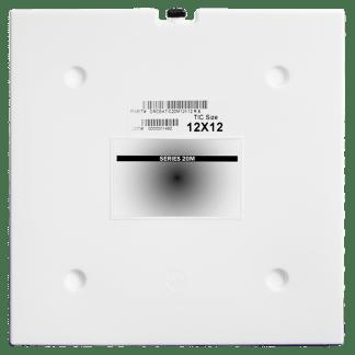 Frozen-Temps-PCM-Panel-for-Cool-Cube™-28-CC-PCMP-F28