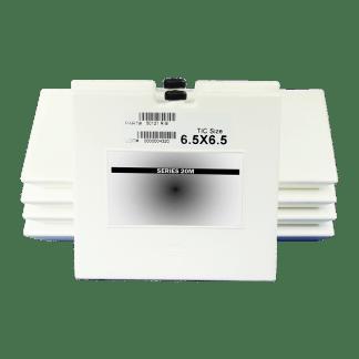 Frozen-Temps-PCM-System-for-Cool-Cube™-08-(6-Panels)-CC-PCMS-F08