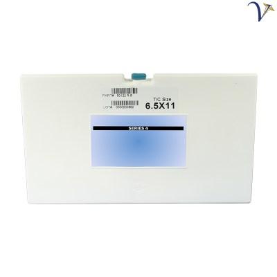 CC-PCMP-B08V100-L 021418