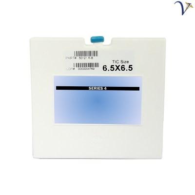 CC-PCMP-B08V100-S 021418