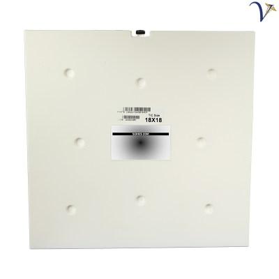 CC-PCMP-F96 021418