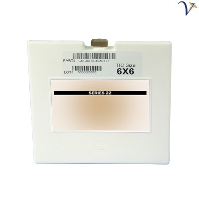 CC-PCMP-R03 021418