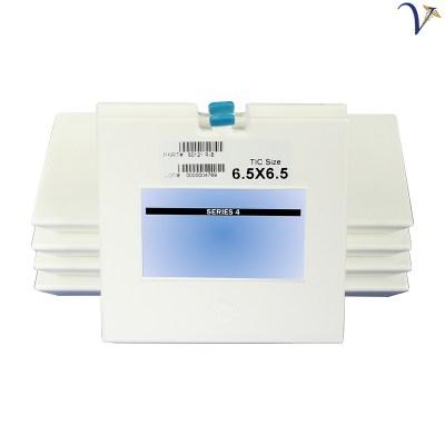 CC-PCMS-B08V100 021418