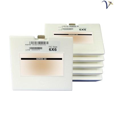CC-PCMS-R03 021418